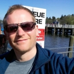 Male Walker, 45, go4awalk.com Account Holder based near Leicestershire