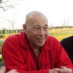Male Walker, 67, go4awalk.com Account Holder based near Stockton On Tees