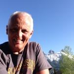 Male Walker, 55, go4awalk.com Account Holder based near Nottingham