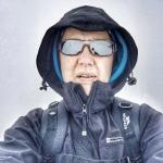 Female Walker, 47, go4awalk.com Account Holder based near Aldershot