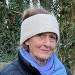 Female Walker, 59, go4awalk.com Account Holder based near Yeovil