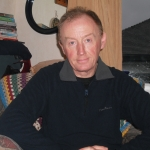 Male Walker, 57, go4awalk.com Account Holder based near Ammanford