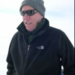 Male Walker, 65, go4awalk.com Account Holder based near Camberley