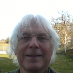 Male Walker, 60, go4awalk.com Account Holder based near Blundeston