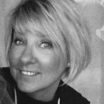 Female Walker, 50, go4awalk.com Account Holder based near Middlewich