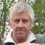 Male Walker, 65, go4awalk.com Account Holder based near Aberdeen