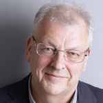 Male Walker, 71, go4awalk.com Account Holder based near Oxfordshire