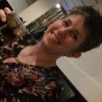 Female Walker, 55, go4awalk.com Account Holder based near Rossendale