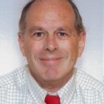 Male Walker, 70, go4awalk.com Account Holder based near London