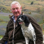 Male Walker, 71, go4awalk.com Account Holder based near Chester