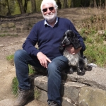 Male Walker, 65, go4awalk.com Account Holder based near Kendal