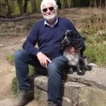 Male Walker, 65, go4awalk.com Account Holder based near Kendal