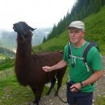 Male Walker, 56, go4awalk.com Account Holder based near Barrow In Furness
