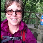 Female Walker, 53, go4awalk.com Account Holder based near Durham Area