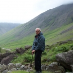 Male Walker, 71, go4awalk.com Account Holder based near Lowestoft And Weymouth