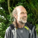 Male Walker, 56, go4awalk.com Account Holder based near Nantwich