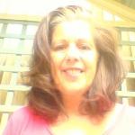 Female Walker, 55, go4awalk.com Account Holder based near Crawley
