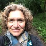 Female Walker, 50, go4awalk.com Account Holder based near Storrington