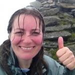 Female Walker, 50, go4awalk.com Account Holder based near Bradford
