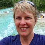 Female Walker, 36, go4awalk.com Account Holder based near Torquay