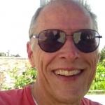 Male Walker, 67, go4awalk.com Account Holder based near Rugby
