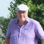 Male Walker, 64, go4awalk.com Account Holder based near Stoke On Trent