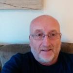 Male Walker, 62, go4awalk.com Account Holder based near Saint Helens