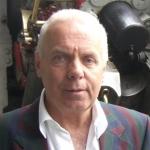 Male Walker, 70, go4awalk.com Account Holder based near Ightham