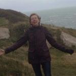 Female Walker, 58, go4awalk.com Account Holder based near Cardiff