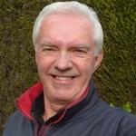 Male Walker, 69, go4awalk.com Account Holder based near Bradford