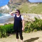 Female Walker, 58, go4awalk.com Account Holder based near Yorkshire