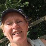 Female Walker, 50, go4awalk.com Account Holder based near Clitheroe