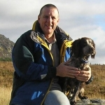 Male Walker, 65, go4awalk.com Account Holder based near Llandrindod Wells