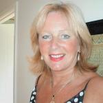 Female Walker, 65, go4awalk.com Account Holder based near Colchester