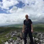 Male Walker, 49, go4awalk.com Account Holder based near Blackburn