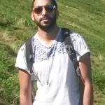 Male Walker, 32, go4awalk.com Account Holder based near Birmingham