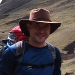 Male Walker, 46, go4awalk.com Account Holder based near Sherborne