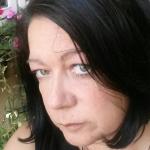 Female Walker, 51, go4awalk.com Account Holder based near Nottingham