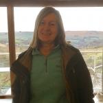 Female Walker, 63, go4awalk.com Account Holder based near Askrigg