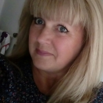 Female Walker, 49, go4awalk.com Account Holder based near Ashbourne
