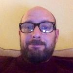 Male Walker, 44, go4awalk.com Account Holder based near Newcastle Upon Tyne