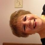 Female Walker, 60, go4awalk.com Account Holder based near Lechlade On Thames