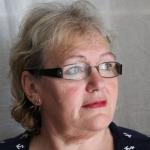 Female Walker, 60, go4awalk.com Account Holder based near Bodmin
