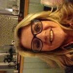 Female Walker, 60, go4awalk.com Account Holder based near Leeds