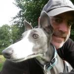 Male Walker, 44, go4awalk.com Account Holder based near Wigan