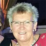 Female Walker, 56, go4awalk.com Account Holder based near Leyburn