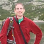Male Walker, 35, go4awalk.com Account Holder based near Harrogate