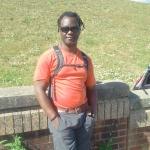 Male Walker, 45, go4awalk.com Account Holder based near Bedfordshire