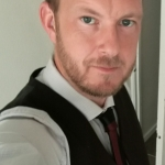 Male Walker, 38, go4awalk.com Account Holder based near Eastbourne
