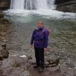 Female Walker, 50, go4awalk.com Account Holder based near Co Durham
